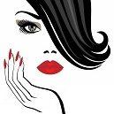 Hello Beauty Nails – Northallerton Nail Salon